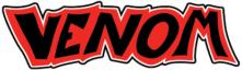 venom skate logo
