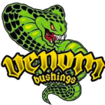 venom-bushings-snake-logo