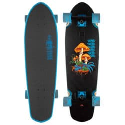 Skateboard Cruiser Globe Big Blazer