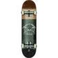 Skateboard complet Globe Por Vida Mid 7.6