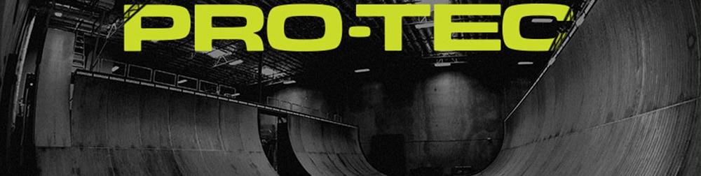 Produits d'équipement skateboard en stock