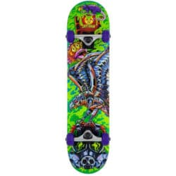 Skateboard Tony Hawk Toxique