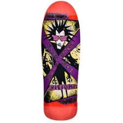 Vision Psycho Stick 2 deck