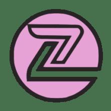 Z-Flex Longboards & Cruisers