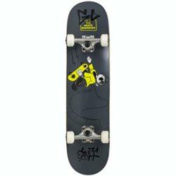 Skate Complet Enuff Skully noir 7.25″