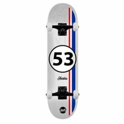 Skateboard Complet Jart Legends 8.25″