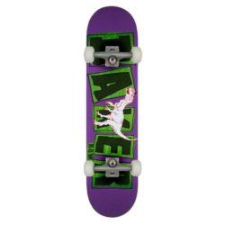Skateboard Baker Zorilla 7.875″