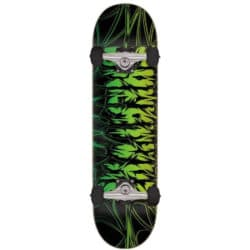 Skate complet Creature Making 1 Factory 7.75""