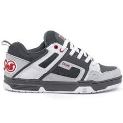 DVS Enduro 125 Noir skate shoes