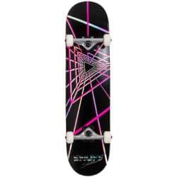 Skate Complet Enuff Futurism 8.0″