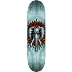 Powell Peralta Vallely Elephant deck 8.25""