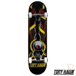 Skateboard Complet Tony Hawk 540 Series Eye Bolt 7.75″