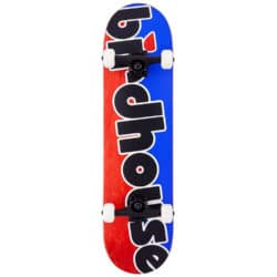Skateboard complet Birdhouse Stage 3 Toy Logo 8.0""