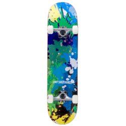 Skateboard complet Enuff Splat 7.75″