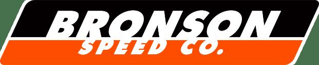 Produits de skateboard Bronson Speed CO en stock