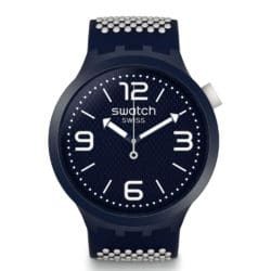 Montre Swatch Big Bold SO27N101