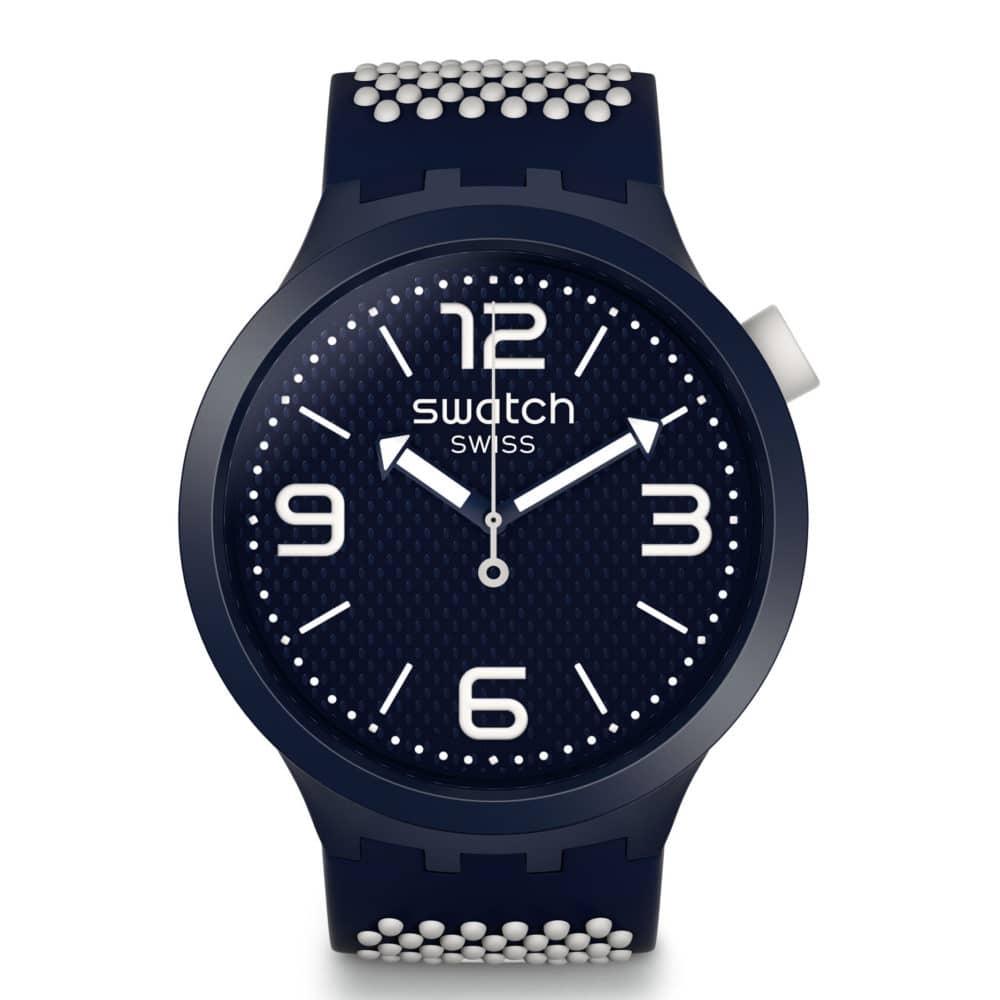 Montre Swatch Big Bold SO27N101