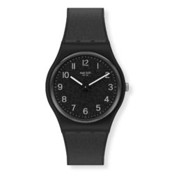 Montre Swatch Lico Gum GB326