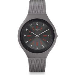 Montre Unisex Swatch Skinshado SVUM103