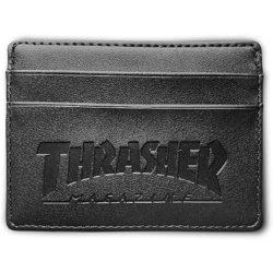 Porte-cartes Thrasher Skate Goat Wallet Card