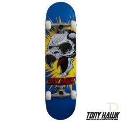 """Skate Complet Tony Hawk 360 Series Screaming Hawk 8.0"""""""