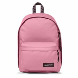 Sac Eastpak Out of Office Rose