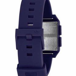 Adidas by Nixon Z15-3205-00 violette
