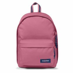 Sac Eastpak Out of Office Rose (Blakout Salty)