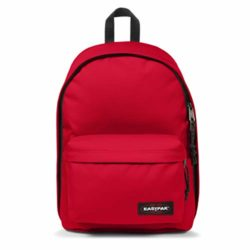 Sac Eastpak Out of Office Rouge
