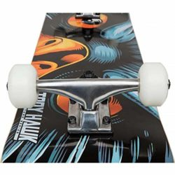 Skateboard Complet Tony Hawk Eye of The Hawk 7.5″ ZOOM