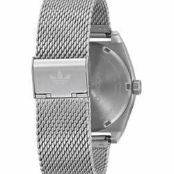 Bracelet Montre Adidas by Nixon Process_M1 Z02-3244-00 en Acier
