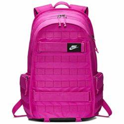 Sac à Dos Nike SB rose Fire Pink
