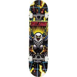Skate Complet Tony Hawk Arcade 7.5″