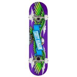 Skateboard Complet Tony Hawk Wingspan Purple 8.0″