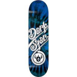 Planche de Skate Darkstar Insignia 8.3″