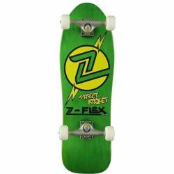 Skateboardcomplet Z-Flex Street Rocket