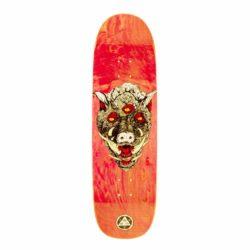 Planche de skate Welcome Hog Wild on Boline deck 9.25″