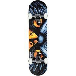Skateboard Complet Tony Hawk Eye of The Hawk 7.5″
