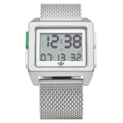 Montre Adidas by Nixon Archive M1 Z01-3244-00