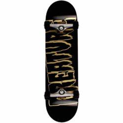 Skateboard complet Creaturef actory8.25″