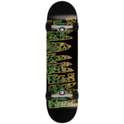 Skateboard complet Creature Factory Catacomb 7.8″
