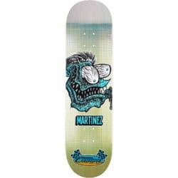 Creature Martinez Fink deck