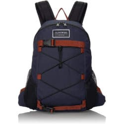 Sac à Dos Dakine Wonder Pack Darknavy