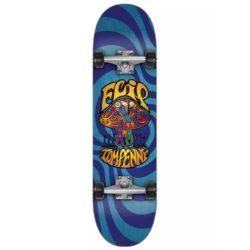 Skateboard Flip Penny Loveshroom 8.0″