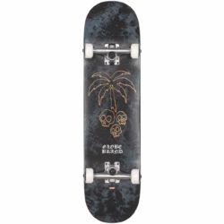 Skate complet Globe G1 Natives noir 8.0″