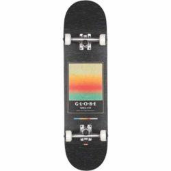 Skateboard complet Globe G1 Supercolor 8.125″