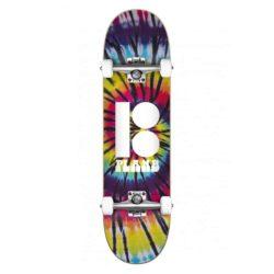 Skate complet Plan B Team Spiral 7.75″