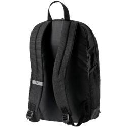 Sac à Dos Puma Buzz Backpack Noir back