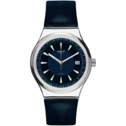 Montre Swatch Sistem Lake (YIS420) pour Homme
