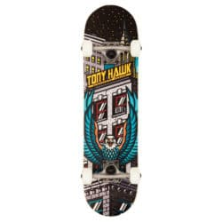Skate Complet Tony Hawk Downtown 7.375″